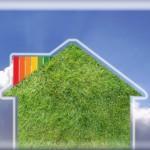 certificazione-energetica_vantaggi