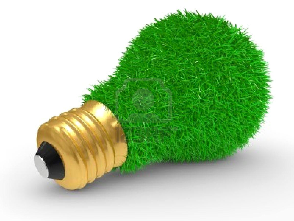 p energia-verde-verde-erba
