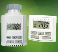 sito_valvole-termostatiche-digitali-risparmio-energetico