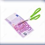 soldi_tagliati_vantaggi