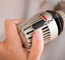 valvole-termostatica_tre