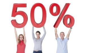 detrazione-50-soggetti-beneficiari-1