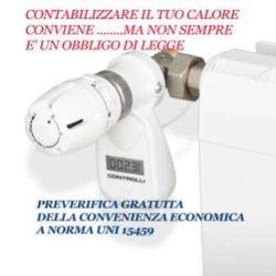 CONVENIENZA_ECONOMICA_RID